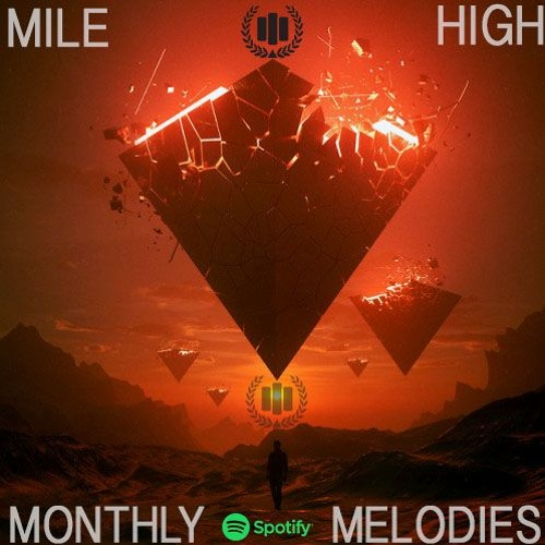 Mile High Monthly Melodies - November 2018