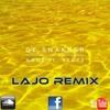Node - De Snakker (Feat. Stepz) (LaJo Remix)