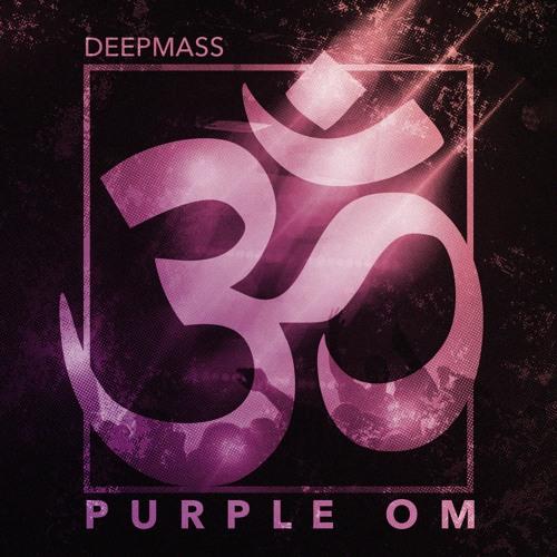 Deepmass - Purple Om