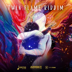 Kes - Love It (Twin Flame Riddim)