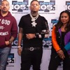 Yella Beezy Breaks Down His Shooting Incident, Talks Dallas Music More.mp3