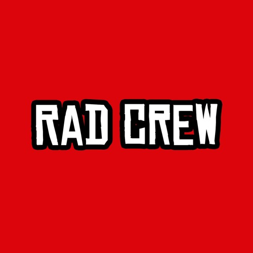 Rad Crew S16E20: Red Dead, Blizzcon og Tetris Effect