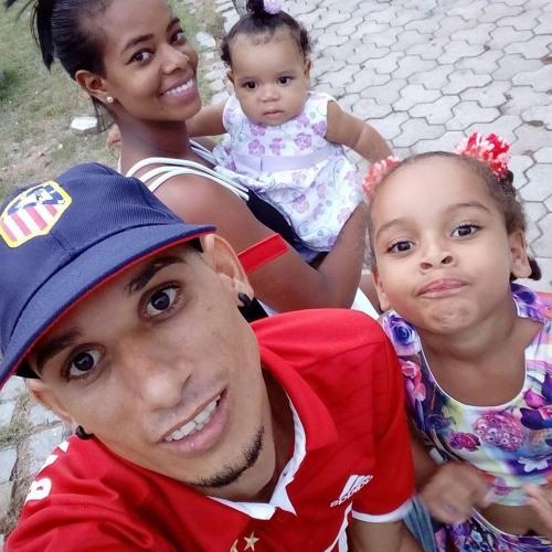 Maragojipe: Depoimento de Jefersson ao CORREIO