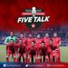Piala AFF 2018, Indonesia Wajib Juara!