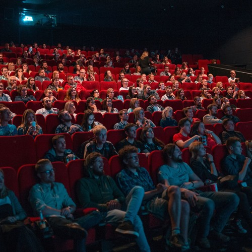 Screening the World: an inside look at international film festivals in Australia