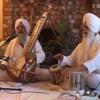 Asa Ki Vaar(on Tanti Saaj) -  Bhai Avtar Singh Ji Ragi, Bhai Kultar Singh Ji, Bhai Swaran Singh Ji