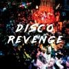 Disco Revenge at Expo Náutica (San Fernando)- JL Audio
