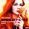 The Rasmus - Open My Eyes (Wuqoo & Lazerro Remix)