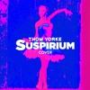 Suspirium - Thom Yorke (Cover)