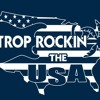 TROP ROCKIN' THE USA - November 7 2018 - Ft. Lauderdale FL