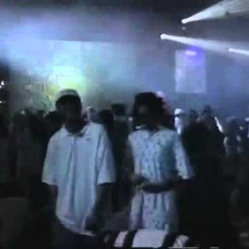 DJ Problems  - C locks