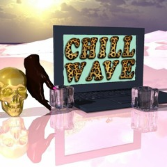 Piccolo - Chillwave: Ice bb halloween special - 103118