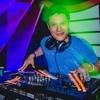 DJ devo - Mix Punkie