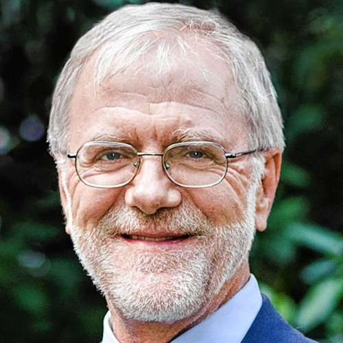 Interview With Howie Hawkins