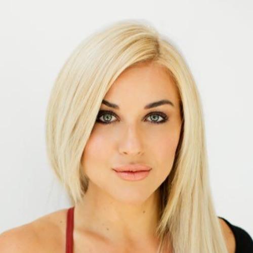 Season 4 EP04 GT Emily Vavra