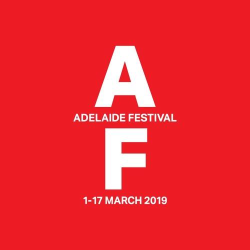 AF2019 Bookings