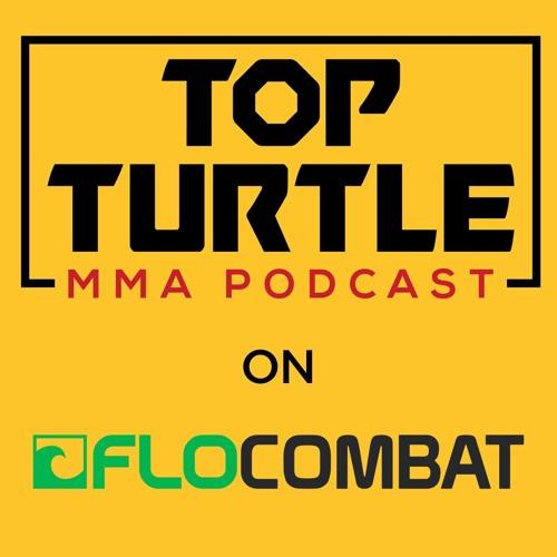 Episode 141: Chris Leben and Top 5 Heavyweight G.O.A.T.s