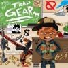 FBG Young Ft FBG Wooski - Murder [Trap Gear]