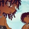 Lil Baby X Gunna Type Beat -