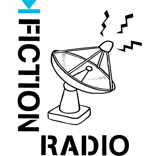 SkipFiction Radio - ep. 5
