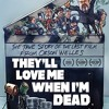 THEY'LL LOVE ME WHEN I'M DEAD (Netflix) PETER CANAVESE (CELLULOID DREAMS THE MOVIE SHOW)