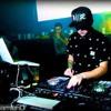 DJ BISANE MUNG NYAWANG REMIX Official