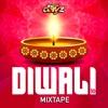 Diwali Mixtape Volume 10 - Urban Desi, Bhangra, Bollywood, Punjabi, Hindi Nonstop Mix