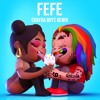Download 6ix9ine, Nicki Minaj, Murda Beatz - FEFE (CRAYDA BOYZ Remix)[FREE DOWNLOAD] Mp3