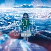 Winter Sunshine - Chill Future Bass Mix