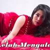 ClinicMix DJ™ • Odiie - Nayunda_Lelah Mengalah
