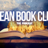 Mean Book Club - Live Show & Season 2 Book Lineup (made with Spreaker)