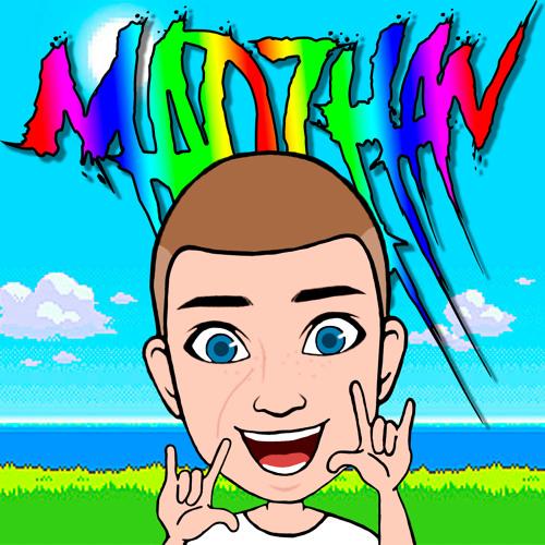 MADZHAN - Так легко