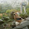 Birdsong Among the Ruins: Album Sample