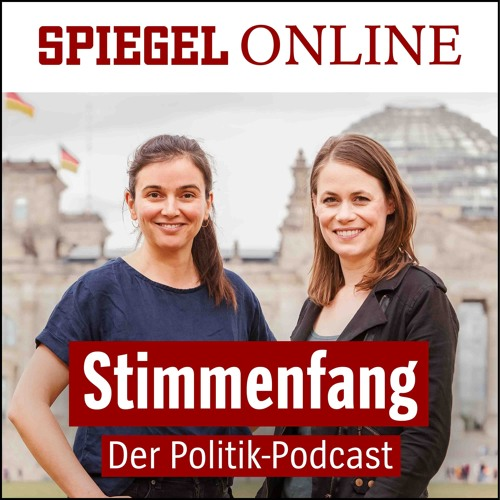 Streitgespräch: Enttäuschte SPD-Wähler treffen Generalsekretär Lars Klingbeil