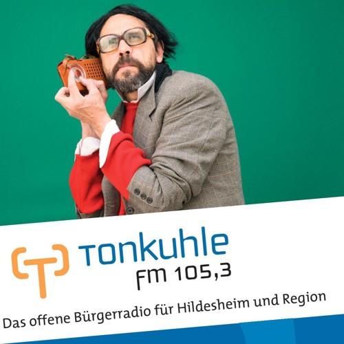 Hildesheimer Hitparade +Sax Sex On The Phone