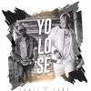 Yomil Y El Dany - Yo Lo Se (ReMiX)