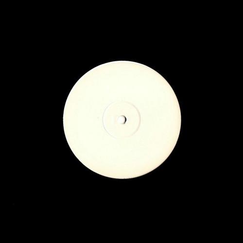 Volor Flex — Seven [EP] 2018