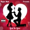 Lost In Love - Soft & Romantic Rap Beat Instrumental [Prod. By Majin Matt] *NEW 2018*