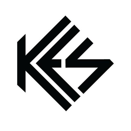 Kes - Carnival 2018 Releases