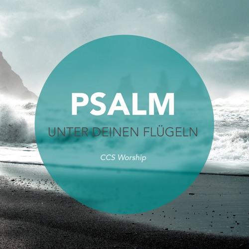 Unter Deinen Flügeln (Psalm 91)Snippet