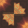 Zen Baboon - Fataca Estelaris (Interlude)