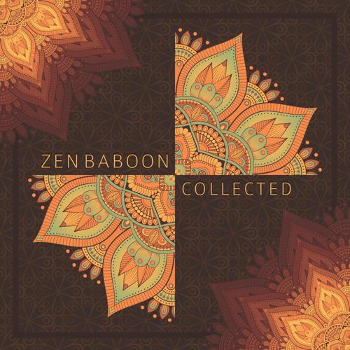 Zen Baboon - Love Road (Live Edit) by Zen Baboon | Free