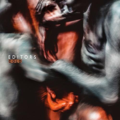 Editors - Cold (UNKLE Remix)