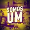 Pimp Chic! Feat. Jotah - Somos Um (Original Mix)[FREE DOWNLOAD
