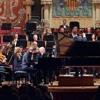 Palau de la Música. Orquestra Filharmònica de Rotterdam - 2009.10.08