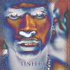 My Boo - Usher (jonCo REMIX)