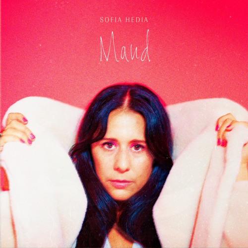 Sofia Hedia_Mand_single release 11 januar 2019