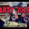 AF - BOM BALABOM 2017 ( DJ ABIN FIRZI )