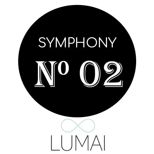 Lumai - Symphony - No2
