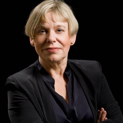 Karen Armstrong, en Casa Árabe